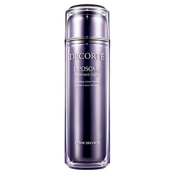 Cosme decorte liposome moisture tratamiento 170ml